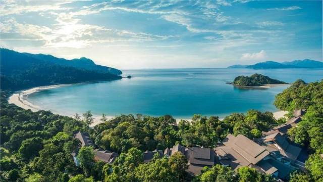 Best Things To Do in Langkawi, Malaysia