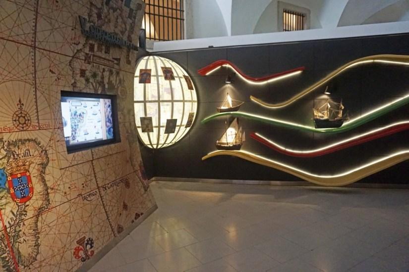 lisbon story center museum