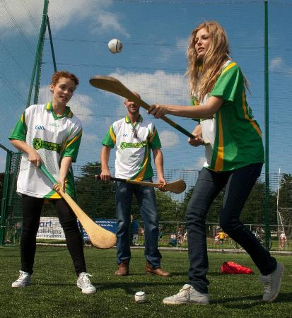 Gaelic Games Experience