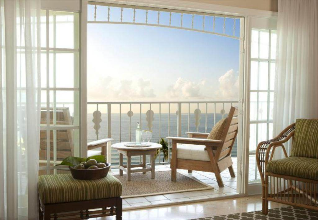 best hotels in key west for families