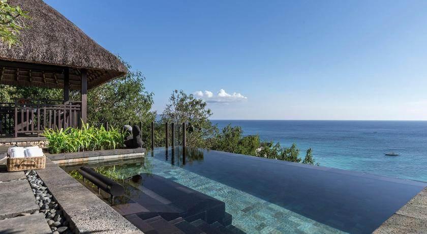 family hotels in Boracay