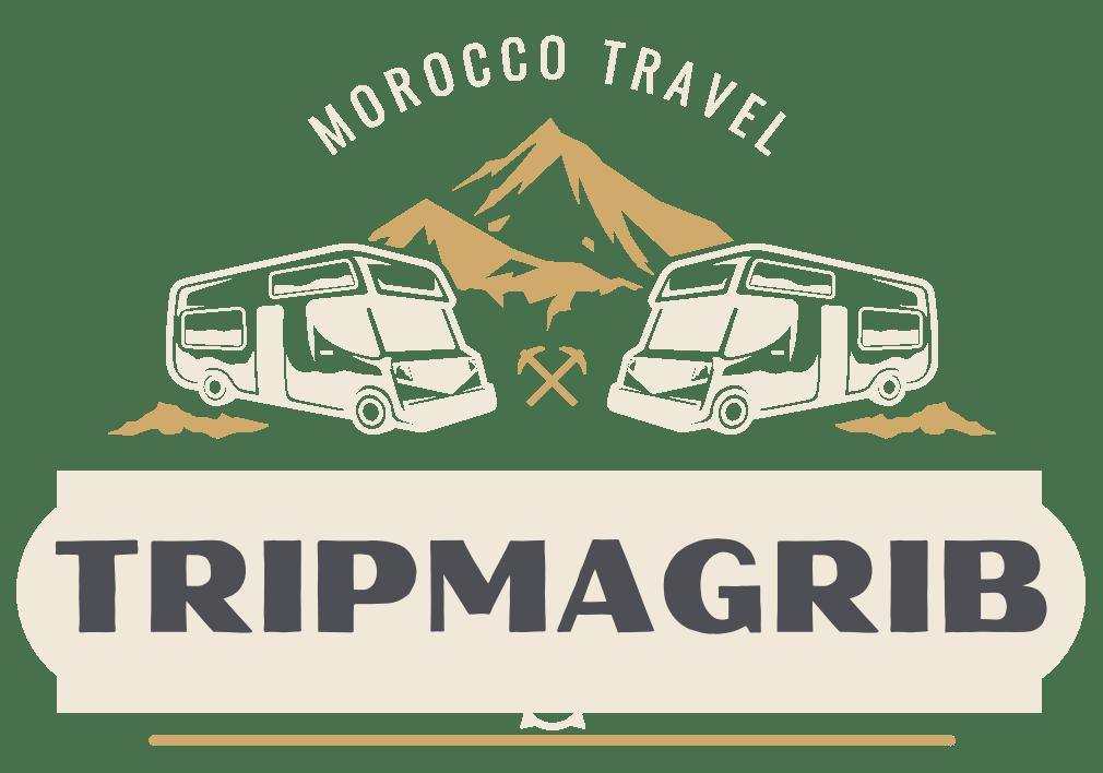 TripMagrib