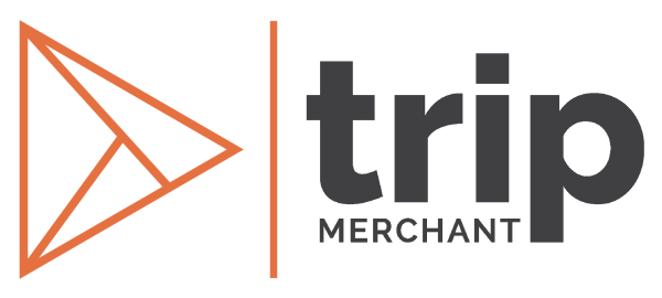 Trip Merchant How it Works