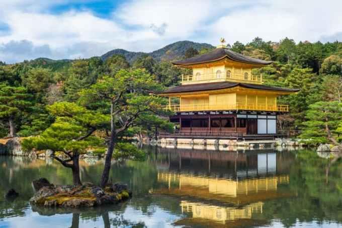 「京都 観光」の画像検索結果
