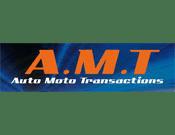 AMT Automobiles