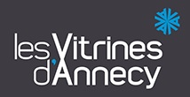 Les Vitrine d Annecy