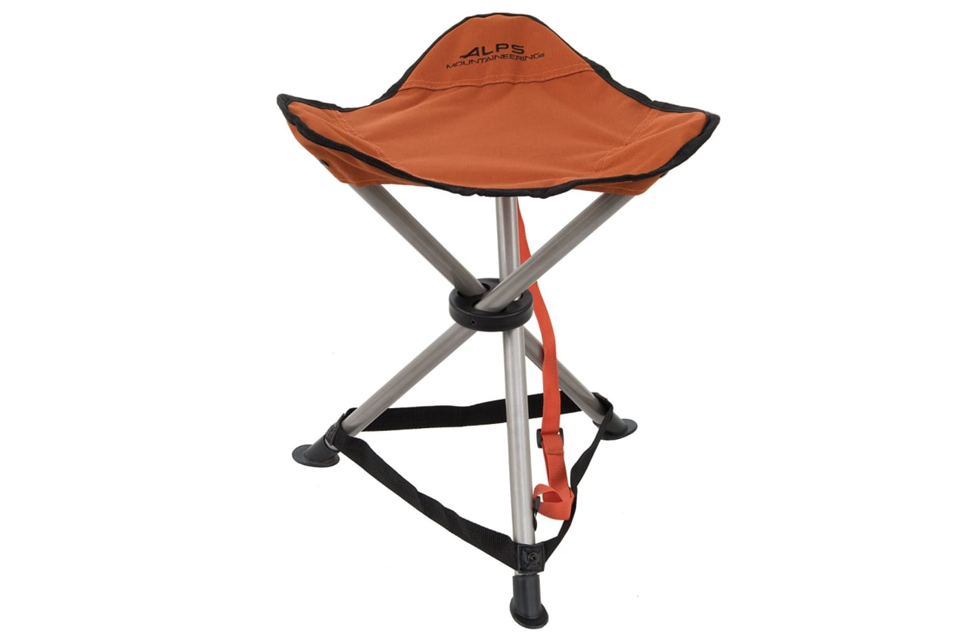 fishing chair best price antique black rocking top 5 tripod stools for hunting camping more tp alps mountaineering tri leg stool