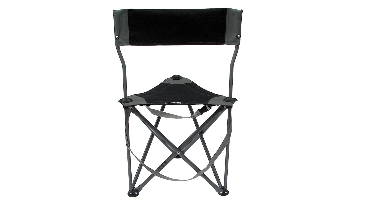Stupendous Top 5 Best Tripod Stools For Hunting Camping Fishing Ocoug Best Dining Table And Chair Ideas Images Ocougorg