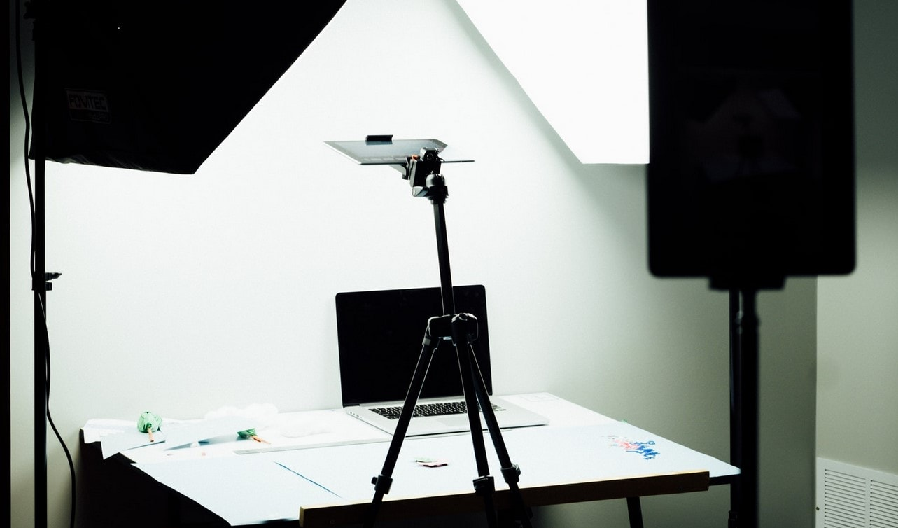Best Light Stands For Video & Photography