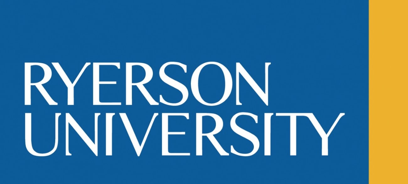 Universidad de ryerson