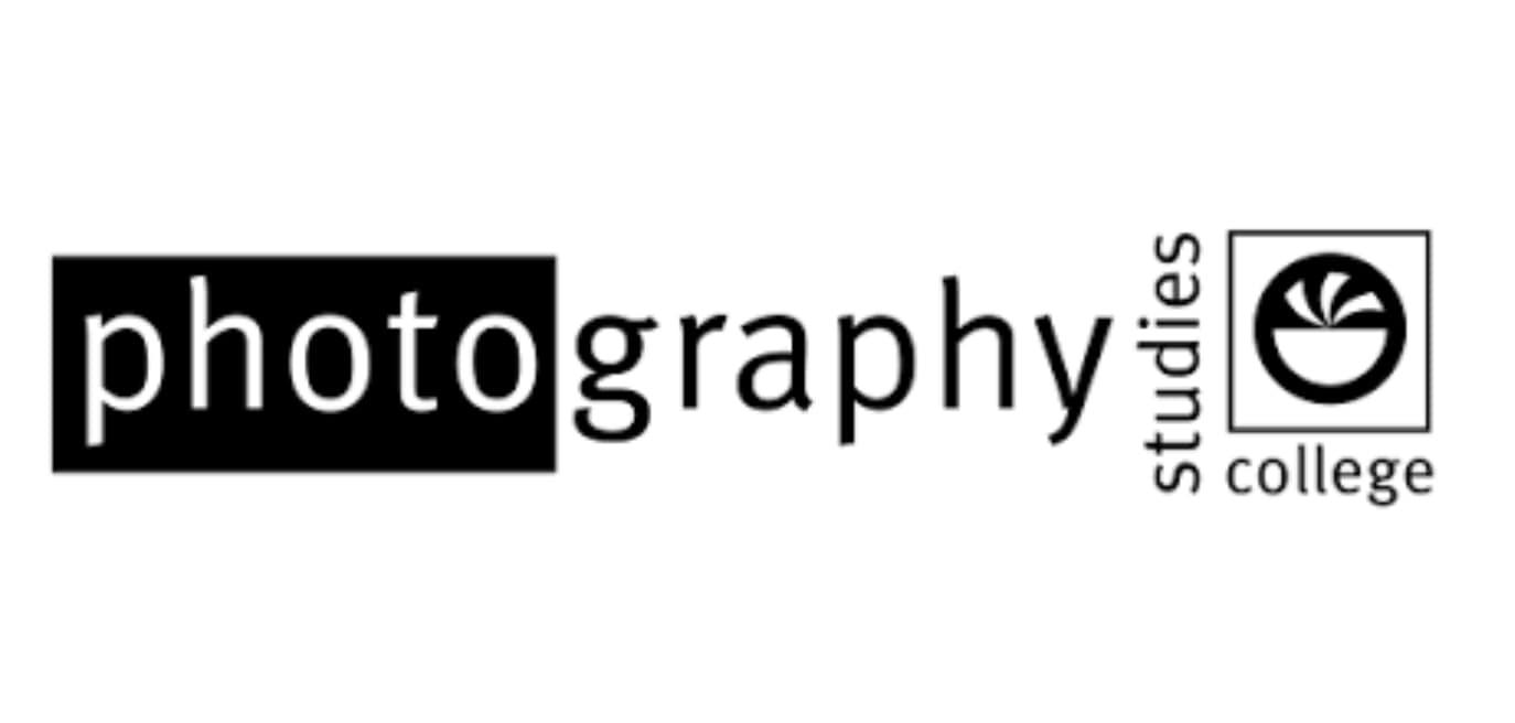 Universidad de estudios de fotografia