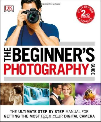 The Beginner's Photography Guide, 2nd Edition Review