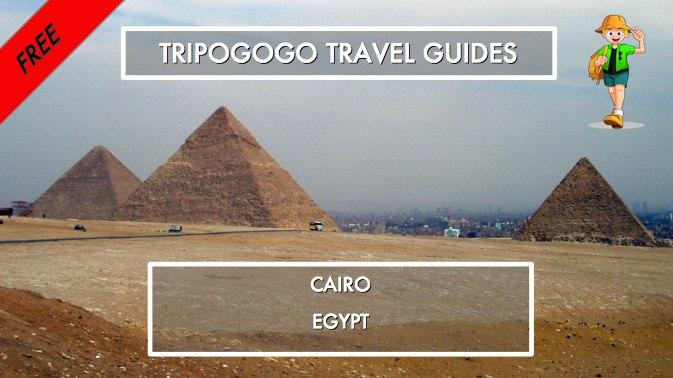 History Of Egypt Pdf