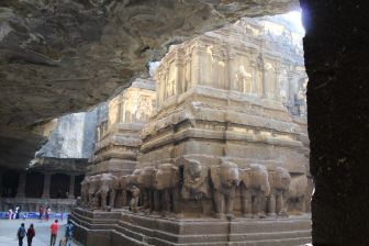 The-Kailasa-Temple-6