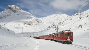 Top 15 Most Beautiful Rail Routes in India