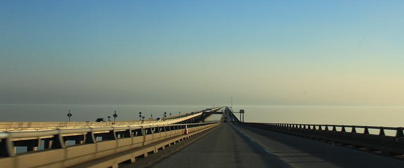 longest bridges in usa