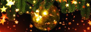 25 Best Indoor Christmas Decoration Ideas for your Home