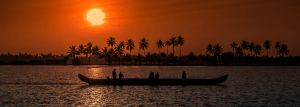 15 Low Budget Tourist Places in India That You Should Not Miss in 2020