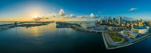 Top 12 Tourist Attractions in Miami