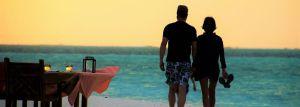 12 Best Islands for Honeymoon Around the World