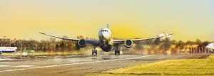List of Major Airports in New York One Can Travel From