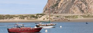 12 Best Things to do in Morro Bay, California