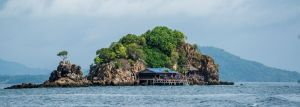 Phi Phi Islands: A Complete Travel Guide