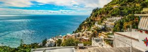 12 Things to do in Sorrento, Italy