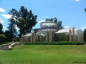 Adelaide_botanic garden