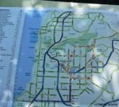 McLaren Vale_cellars map