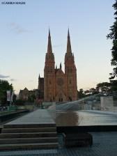 Sydney_Kings Cross