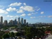 Sydney_Bay view