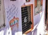Gems of wisdom in Pushkar