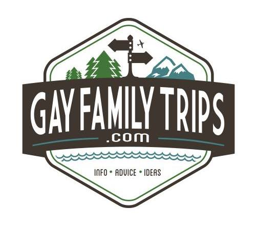 Gay Travel Trips