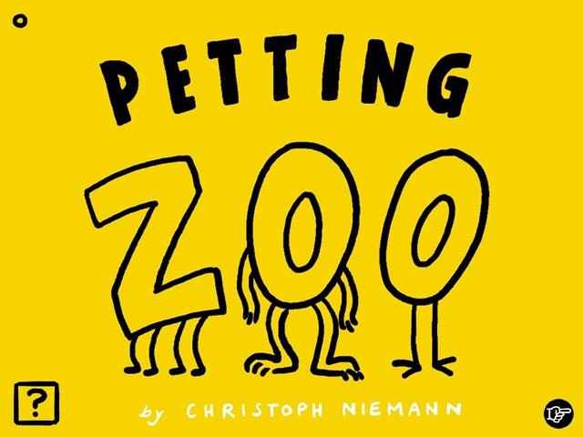 Petting-Zoo-iPad-app