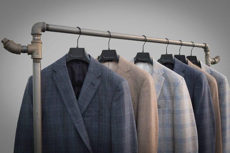 Ole Mason Jar - Clothing Line