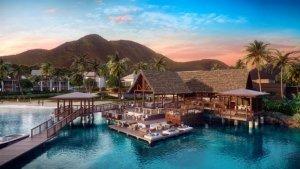 Park St Kitts