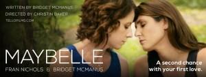 Tello Maybelle