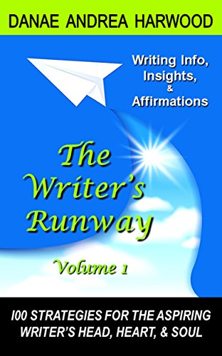 Trip Over Travel Blog - The Writer's Runway