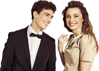 effortless guy - Tripp Advice - Effortless Flirting