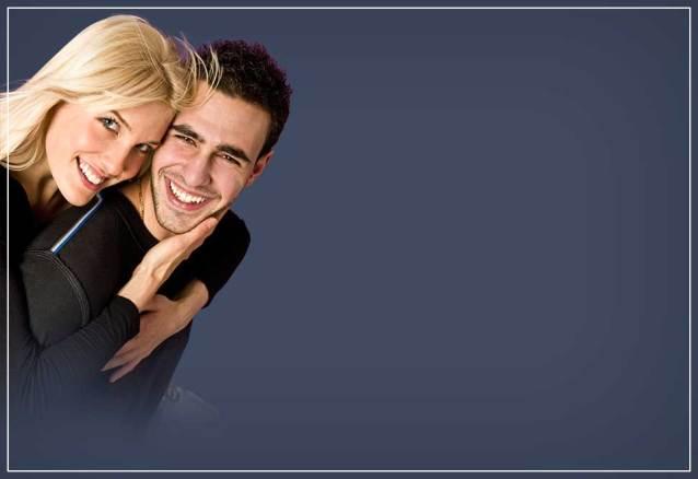image box 3 - Tripp Advice - Effortless Flirting