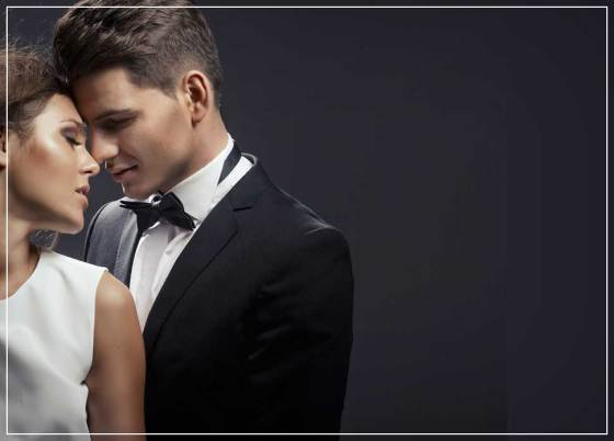 image box 5 - Tripp Advice - Effortless Flirting