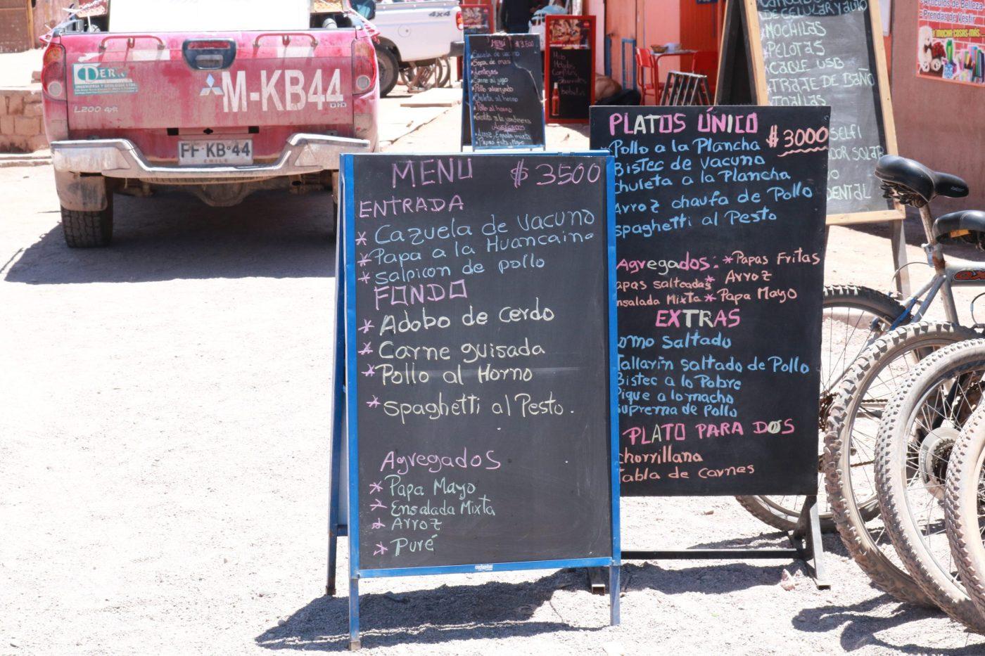 Deserto do Atacama: Guia de viagem completo com 17 dicas - Trip Partiu