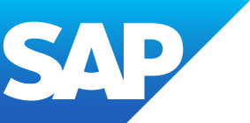 Trippe_Ticketing_SAP