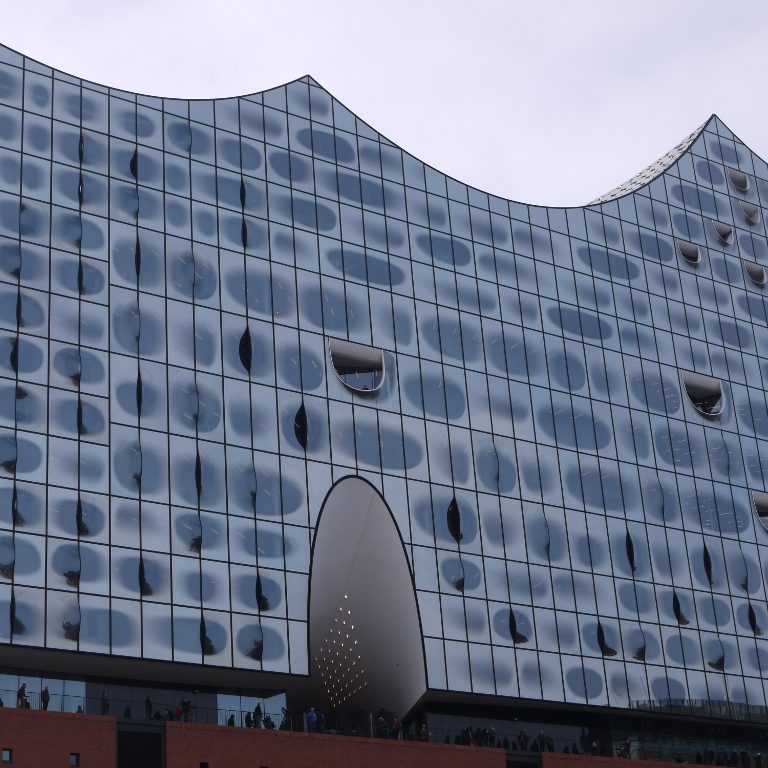 Expertenforum_Ticketing_Elbphilharmonie2