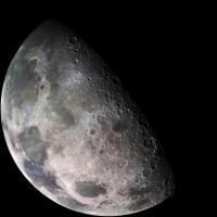 If the moon were only one pixel: the power of interactivity