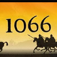 1066 - Game Design FAIL