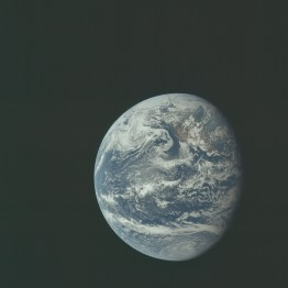 From Apollo 11