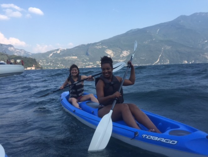 Keisha-kayaking4