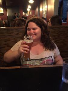 Tara Beer